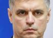 Украина может выйти из Минских соглашений - Пристайко о выживании нации