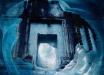 Потайной вход в Антарктике: эксперты нашли часть неизвестного науке строения – кадры