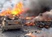 Под Пальмирой разбит конвой с военными РФ, 16 погибших - ситуация выходит из-под контроля