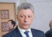 РПЦ кинула Новинского и начала агитировать за Бойко