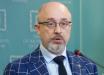 Выход Украины из Минских соглашений: Резников ответил на слова Кремля