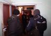 Еву и Марию убивали по очереди: новые детали убийства девочек в Киеве