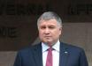 Карантин в Украине могут продлить: Аваков назвал сроки и сделал прогноз, детали