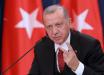 """Кремль нашел новый способ давления на Эрдогана ради спасения """"Газпрома"""" - СМИ"""