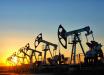Цены на нефть сильно поменялись перед возможной сделкой ОПЕК+