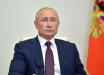 В США пояснили, как изменить политику Путина при помощи Украины и агрессии