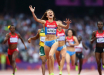Российских легкоатлетов отстранили от участия в чемпионате мира под флагами РФ, под угрозой и Олимпиада в Токио