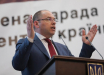 В Минздраве пояснили, как усилят карантин в Украине: названы новые меры