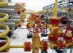 Это шок, глава Администрации Зеленского Андрей Богдан рассказал о ценах на газ, за которые они так критиковали Порошенко