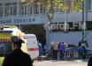 Крымчане потрясены расстрелом студентов в Керчи: В Крыму никогда не было терактов, от России одна смерть и горе