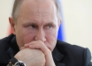 У Путина не смогли сказать ничего внятного об ответных мерах на дикий расстрел детей в аннексированном Крыму