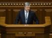Украина будет членом ЕС и НАТО – Порошенко