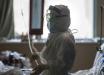 Covid-2019 еще ближе: китайский коронавирус зафиксирован в Грузии