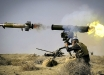 Это Javelin заставили РФ в испуге отвести танки на Донбассе: Климкин анонсировал новые поставки оружия из США