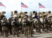 The Guardian: Трамп переводит 9,5 тысячи военных из Германии к границе Украины, решение принято