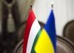 """""""Вы играетесь с огнем. Если падет Украина, то вам конец, лучше не трогайте Киев"""", - посол США Будапешту"""