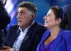 """Симоньян назвала себя """"черной"""" и заявила о расизме в России"""