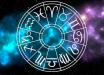 """Хаял Алекперов, гороскоп 12 декабря: """"Берегитесь, этот день может стать роковым"""""""