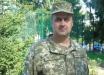 В Сумах похитили полковника ВСУ Юрия Полоуса: неизвестные заявили, что они из СБУ
