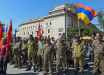Армения готовится к долгосрочной войне: в Ереване назвали виновных