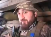 """""""Мы помним, как Украина нас спасла от России"""": боец ВСУ из Грузии поразил сильным признанием прямо с передовой"""