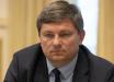"Артур Герасимов: ""Лично Зеленский не менее 6 раз звонил в ГБР с приказами"", - видео"