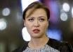 """В """"ДНР"""" ответили Украине, чем обернется для Киева выход из """"Минска"""": Никонорова сделала заявление"""