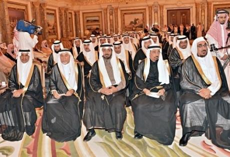 заговор, иран, россия, саудовская аравия