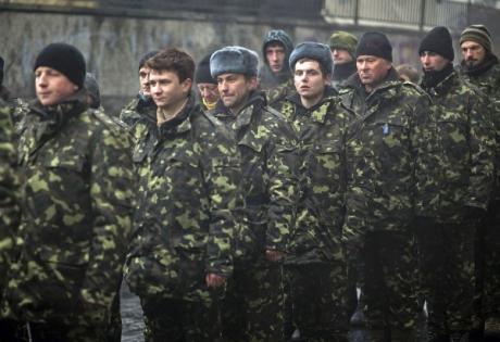 война, война в украине, яценюк, германия, ссср, вторжение, политика, донецк, днр, восток украины, порошенко, мобилизация, правый сектор