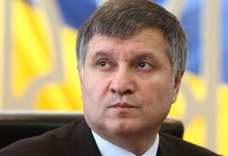 Аваков, коалиция, Верховная Рада, политика, новости Украины, Народный Фронт, Батькивщина, БПП