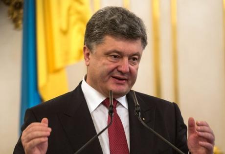 порошенко, политика, новости украины, общество, донбасс, ато, армия россии, восток украины