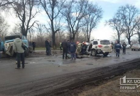 происшествия, общество, скрябин, новости украины