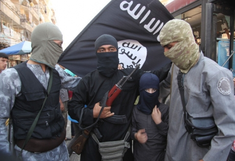 Россия, война в Сирии, терроризм, шиитские войска, помощь Ирана, российско-турецкие отношения, мусульмане
