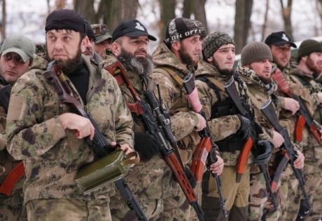 захарченко, донецк, днр, восток украины, донбасс, новости украины