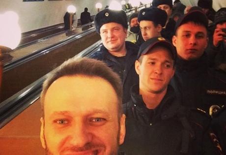 навальный, политика, общество, россия, мвд рф