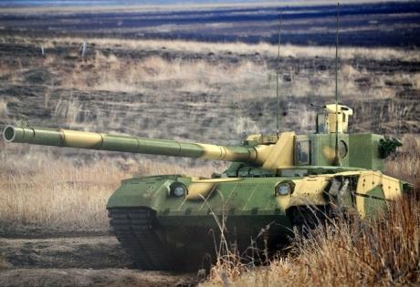 танк армата, россия, вооружение, танкостроение