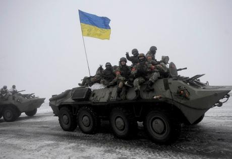 война в украине, война в донбассе, днр, лнр, захарченко, пушилин, минские переговоры, углегорск, краматорск, енакиево, донбасс, ато