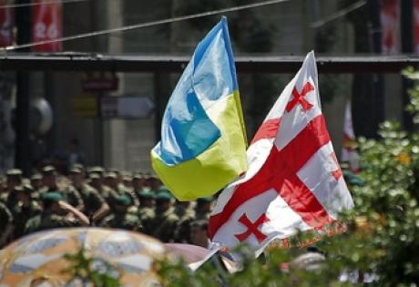 грузия, украина, россия ,общество, днр, лнр, происшествие, армия украины, нацгвардия, вс украины, мир в украине