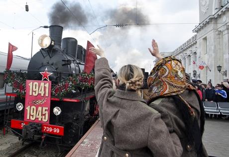 парад победы 9 мая, москва, россия, политика, путин