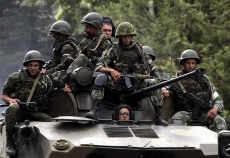 мурманск, донбасс, ато, украина, армия россии