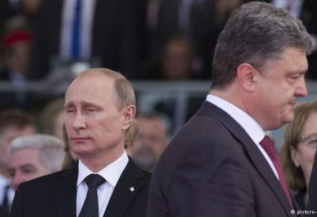 петр порошенко, владимир путин, ситуация в украине, новости украины, юго-восток украины, д