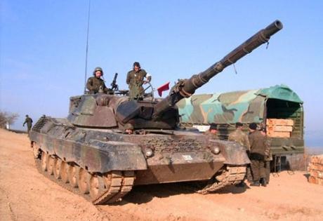 новости россии, армия россии, турция, сирия, война в сирии,  крушение су-24, происшествия, техника