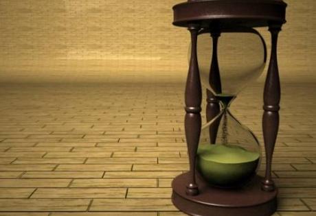 Космос, время, прошлое, наука
