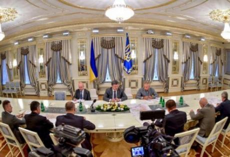 война в донбассе, война в украине, военный конфликт, политика, мариуполь, донецк, мариуполь, новости украины, всу, армия украины, турчинов