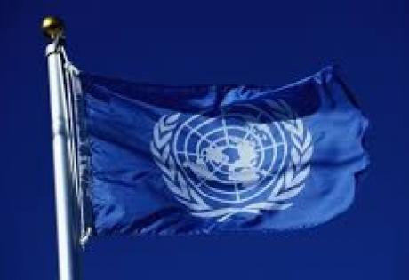 ООН, Совет безопасности, экстренное заседание, Яценюк, Швейцария, ОБСЕ