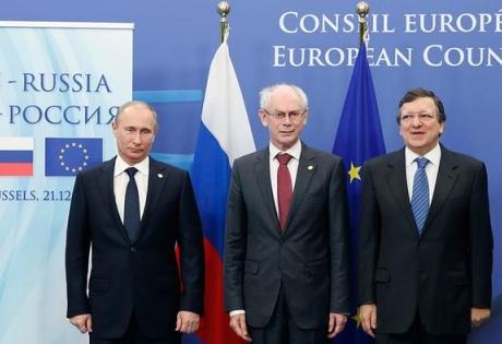 берлин, международная конференция, россия, конфликт в украине