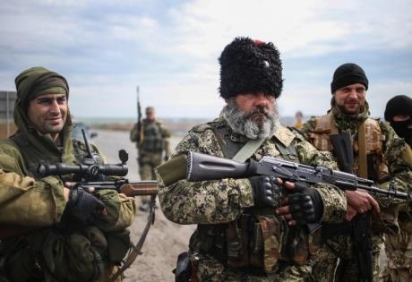 беларусь, русская весна, крымский сценарий, донбасский сценарий ,аналитика, путин, россия