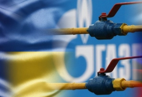 война в украине, военный конфликт, война, донецк, днр, лнр, донбасс, новости донецка, мариуполь, макеевка, горловка, новости украины, новости россии, энергетика