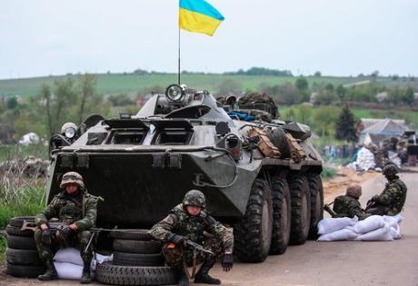новости донецка, новости луганска, новости донбасса, новости украины, ситуация в украине