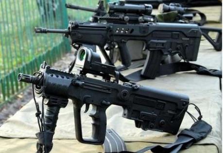 Вооруженные силы Украины, армия Украины, Минобороны, АТО, новости Украины, НАТО, Порошенко
